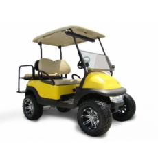 Для электро-гольфкаров