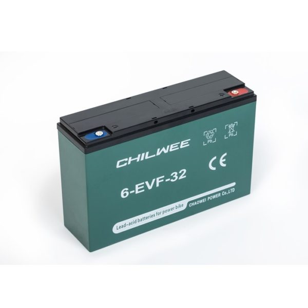 CHILWEE 6-EVF-32