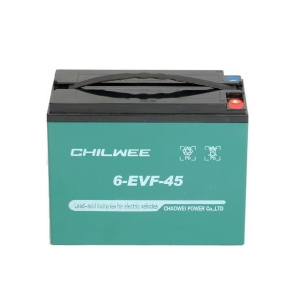 CHILWEE 6-EVF-45