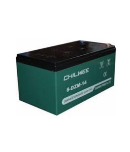 CHILWEE 8-DZM-14