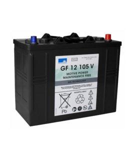 SONNENSCHEIN GF 12-105V