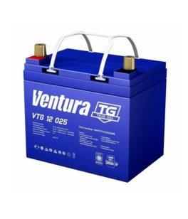 VENTURA VTG-12-025