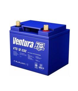 VENTURA VTG-12-032