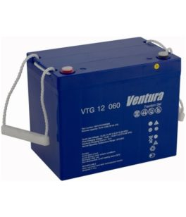 VENTURA VTG-12-060
