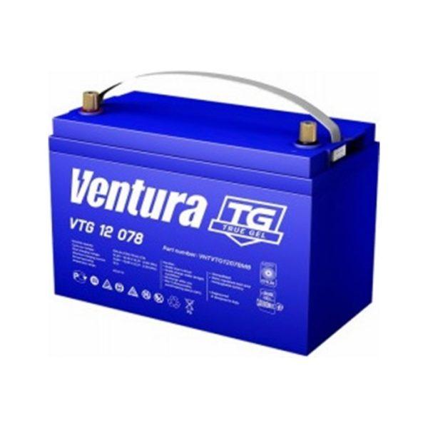 VENTURA VTG-12-078