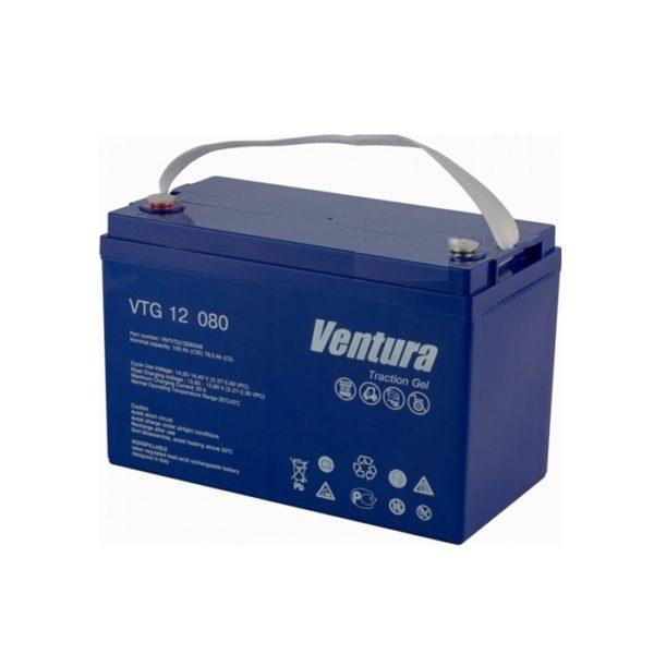 VENTURA VTG 12 080