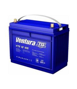 VENTURA VTG 12 105