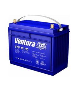 VENTURA VTG 12 110