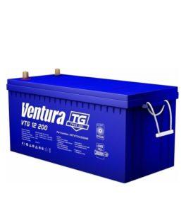 VENTURA VTG 12 200