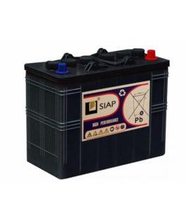 SIAP 6-GEL-105