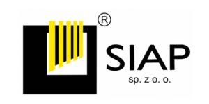 SIAP (Польша)