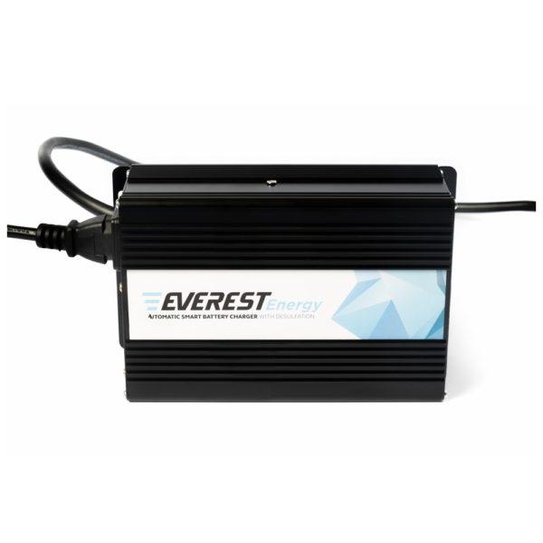 EVEREST EVE-24-05