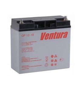 VENTURA GP-12-18